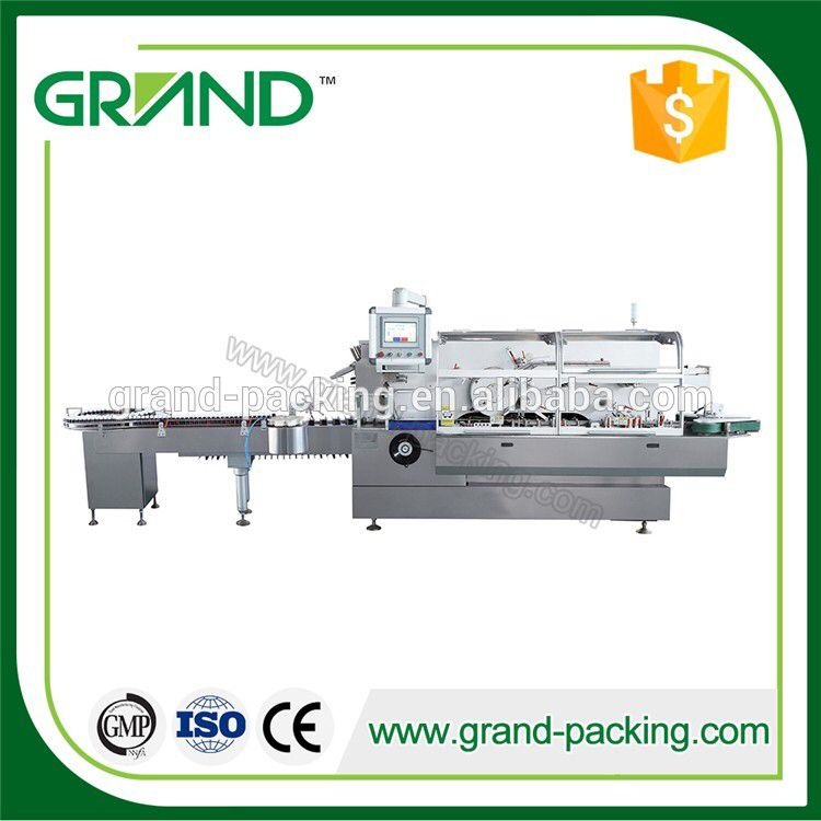 Check Out This Product On Alibaba Com App Dph 260h Blister Packing Machine With Capsule Tablet Syringe Blister Packing Machine Packing Machine Syringe