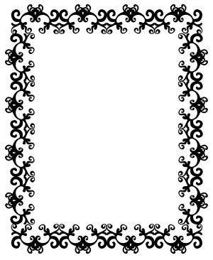 Clip Art Christmas Borders Free Christmas Clip Art Borders Frames Free Clip Art Clip Art Borders Clip Art Frames Borders