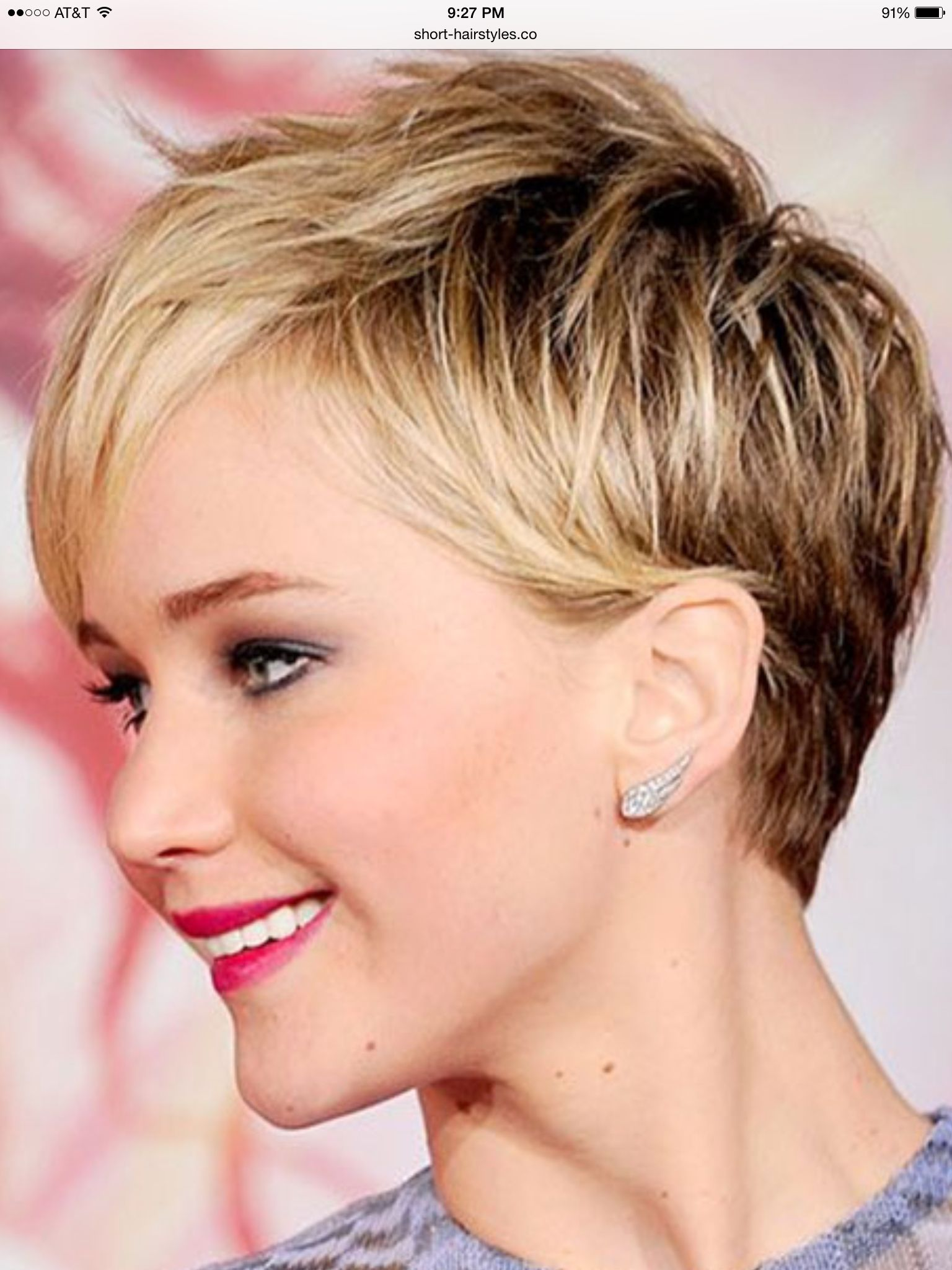 Messy Hairstyles Beauteous Bouffant Hair Makeup  Short Hair Haircuts And Hair Style
