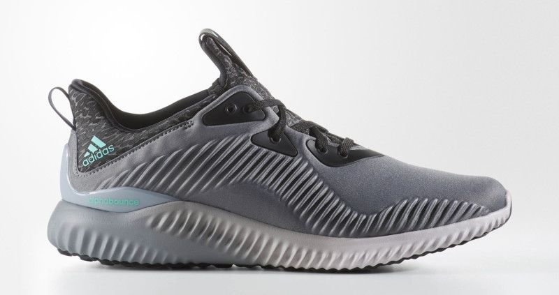 f5f5668c6e4c9 Adidas Alphabounce First Colorways | Solecollector | Running ...