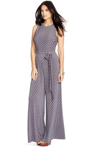 6877047769 15 Jumpsuits That Make Getting Dressed a No-Brainer. Pear Shape. Pear Shape  Pear Shaped Outfits