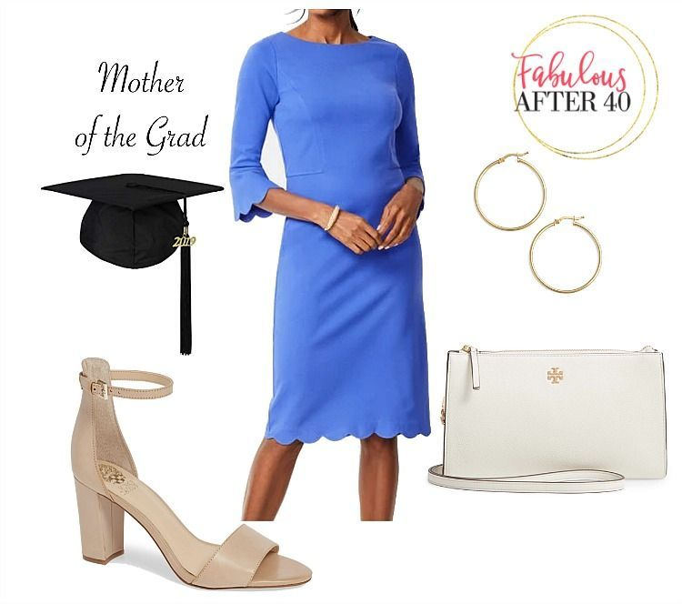 What To Wear To A Graduation Graduation Outfit Ideas For Mothers Graduation Outfits For Mothers Graduation Outfit Graduation Outfits For Women