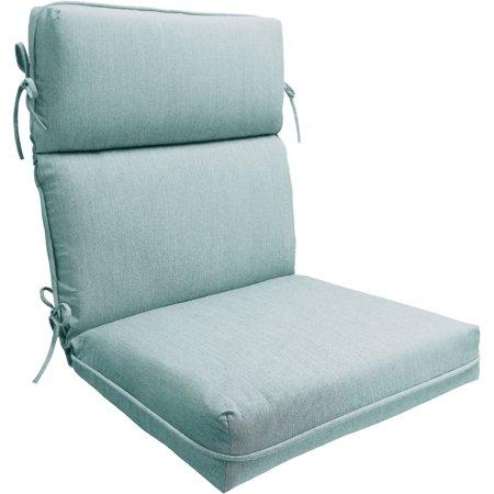 055ec9d95eafbb701bb389d1d69a0ca6 - Better Homes And Gardens High Back Chair Cushions