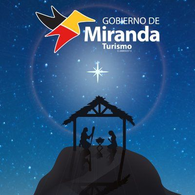 Turismo Miranda