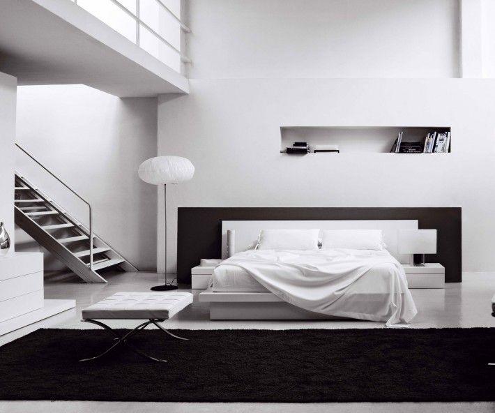 Novamobili Bett Fly Maxi mit Bettkasten Bettkasten, Flyer und Bett