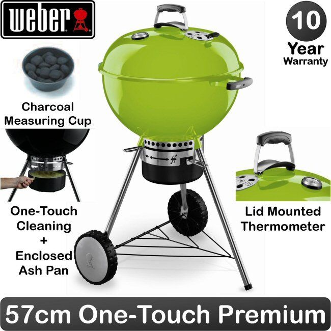 Portable Folding Barbecue Charcoal Grill Carbon Oven Outdoor Camping Household Lovely Luster Barbecues, Grills & Smokers