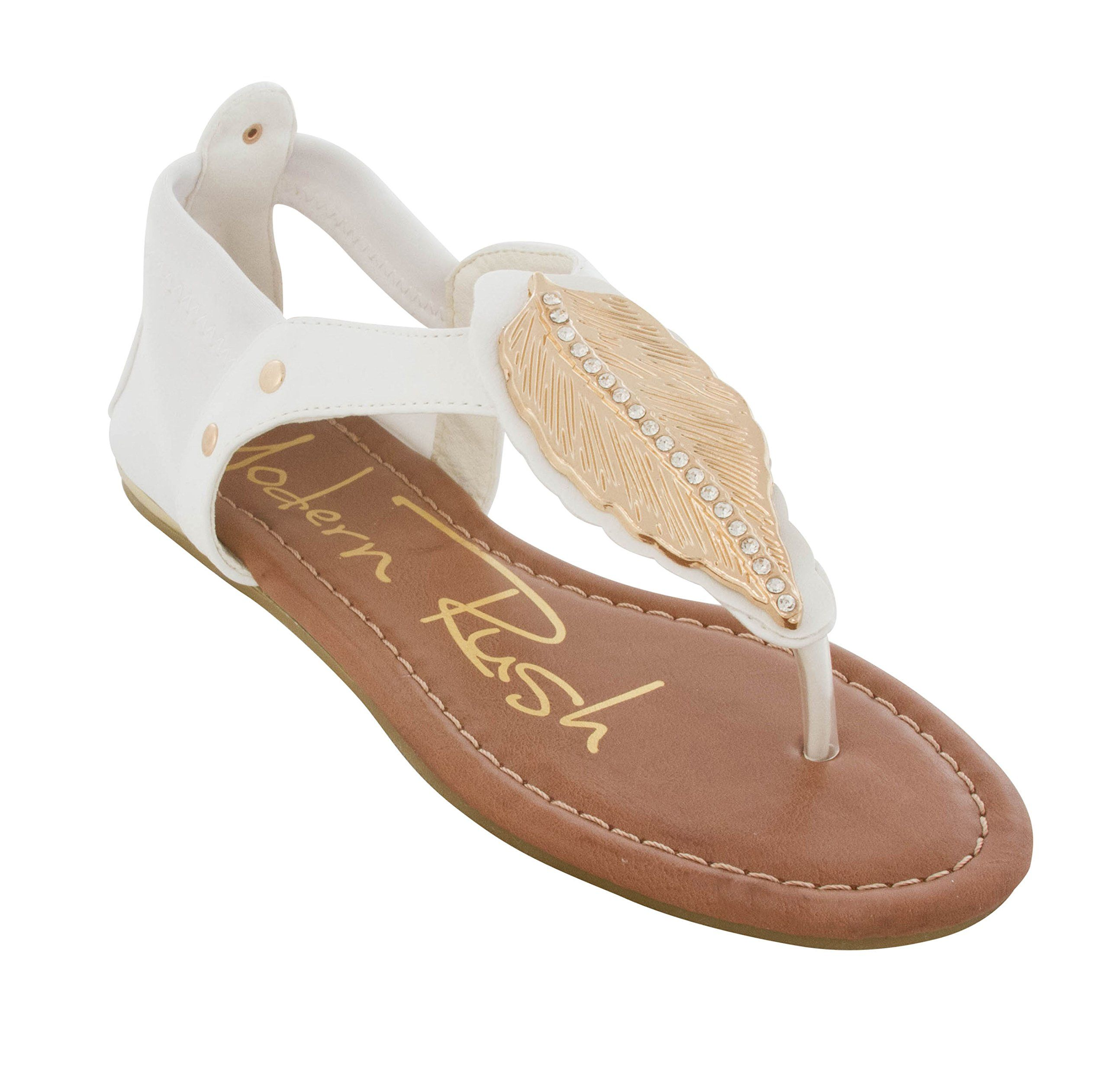 Shoe ornament clips - Shoe Ornament Clips 2