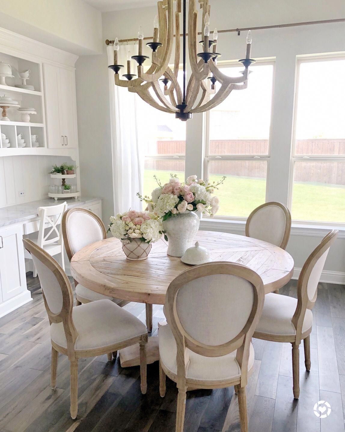 Luxury Furniture Los Angeles Shippingfurniturecost Kitchen Nook