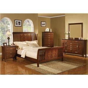 Master Bedroom Sets Store Darvin Furniture Orland Park Chicago