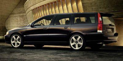 Black Volvo V70 R Mitula Cars Volvo V70 Volvo Volvo Cars