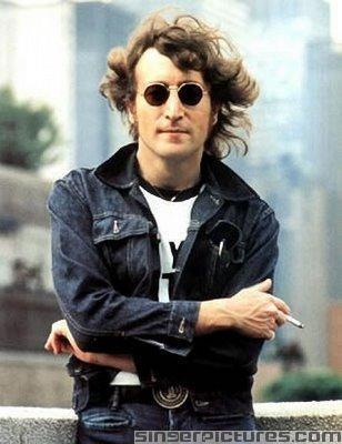 Imagine John Lennon  a4963fd3cdd