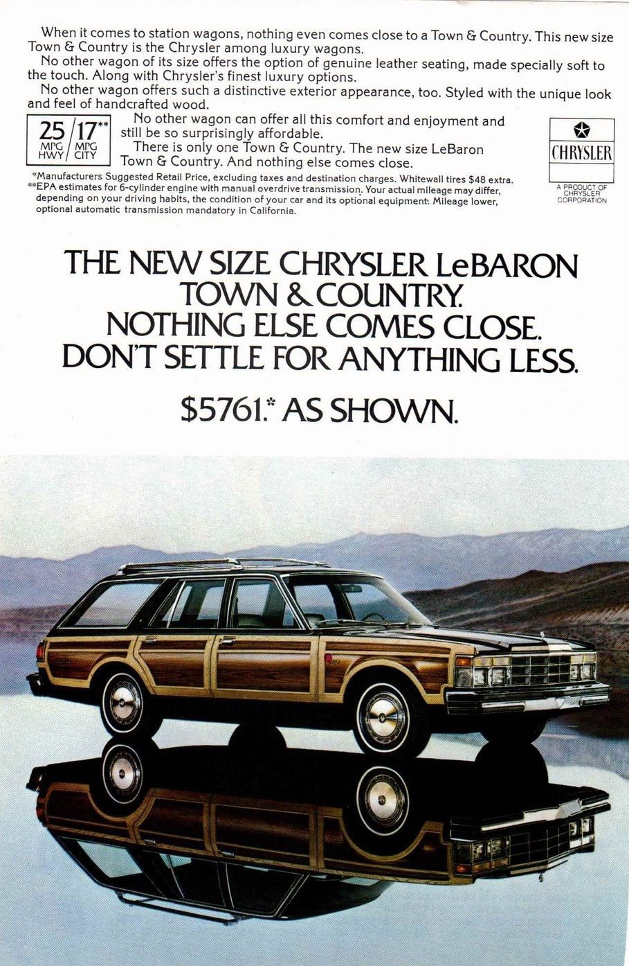 1978 chrysler lebaron town and country station wagon jpm 1978 chrysler lebaron town and country station wagon jpm entertainment fandeluxe Gallery