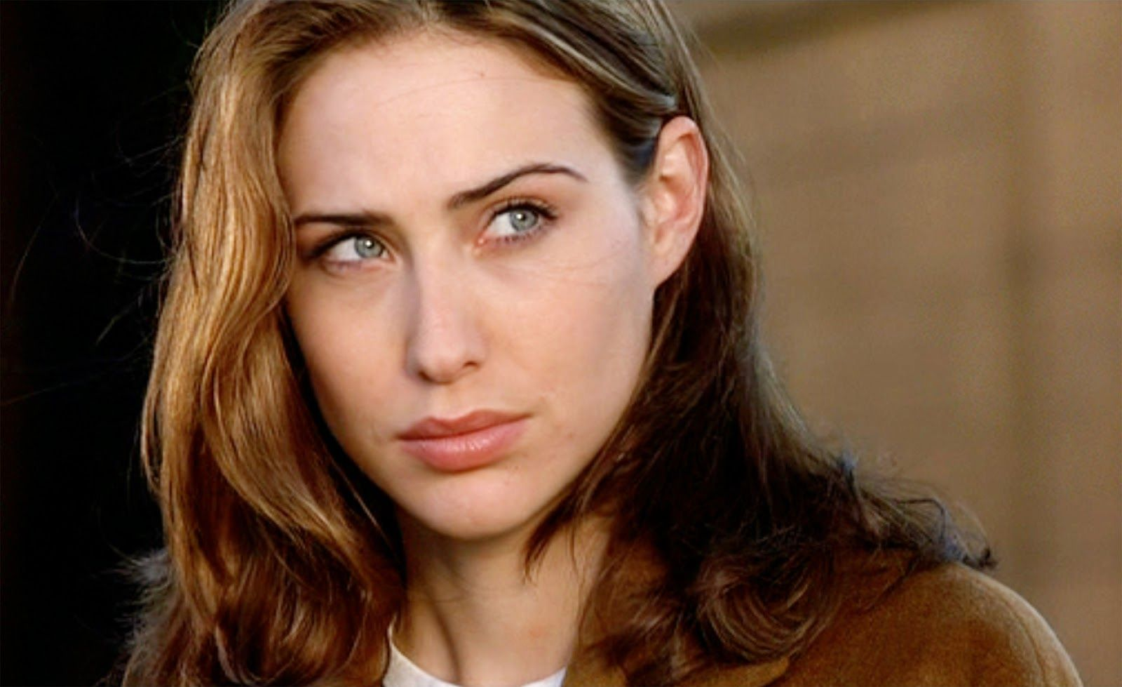 Sorry, not Claire forlani free porn video consider
