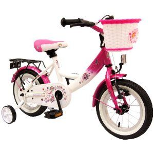 Puky Kinderfahrrad Bike Star 30 5cm 12 Zoll Kinder Fahrrad Farbe Pink Weiss Sonderangebote Kinder Fahrrad Kinderfahrrad Fahrrad