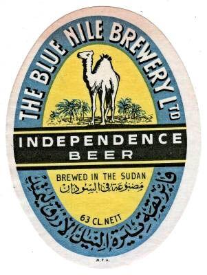 10 vintage African beer labels Vintage labels, Vintage and Beer - beer label