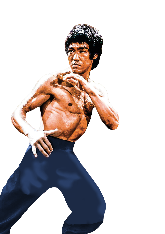 Bruce Lee Png Image Bruce Lee Bruce American Actors