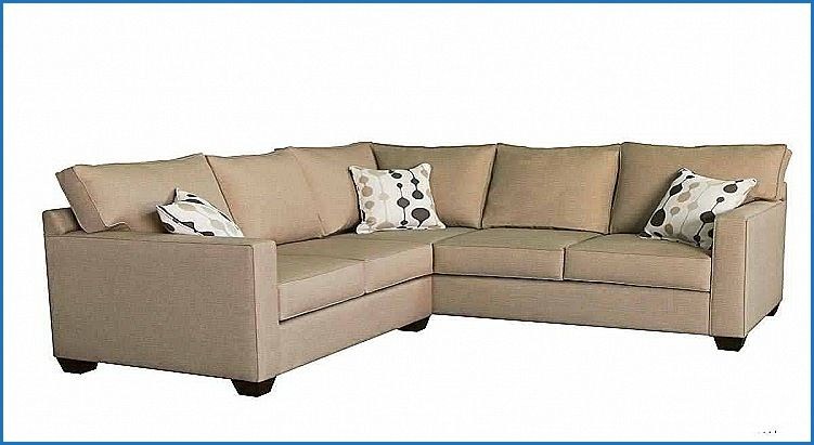 Inspirational Mini Sectional Sofa Wholesalers   Http://countermoon.org/mini