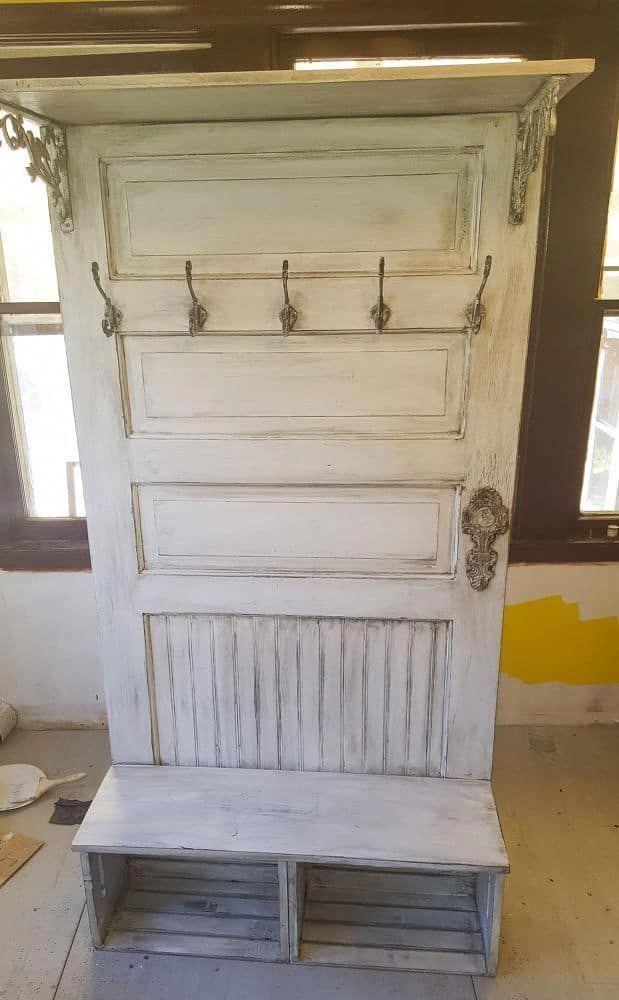 Photo of Auf der Suche nach Inspiration für eine kostengünstige Umnutzung von Möbeln? Schauen Sie… – UPCYCLING IDEEN