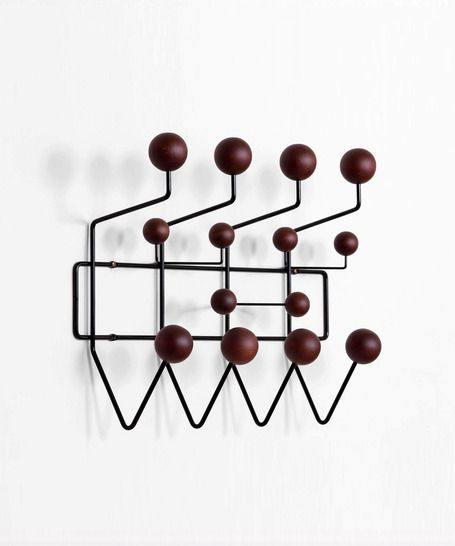 Ways to Hang Coat Rack