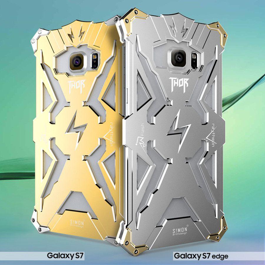 iron man phone case samsung s7 edge