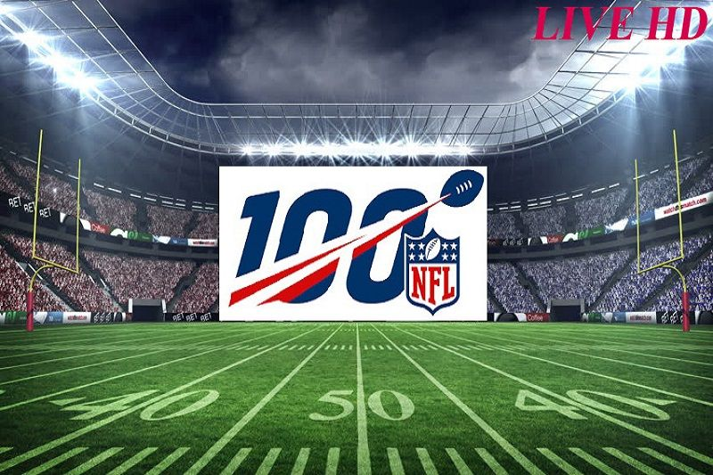 NFL Live Stream The Best Way to Watch Online Football