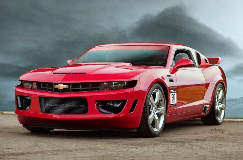 2018 chevrolet camaro ss price cars pinterest camaro ss price camaro ss and chevrolet camaro. Black Bedroom Furniture Sets. Home Design Ideas