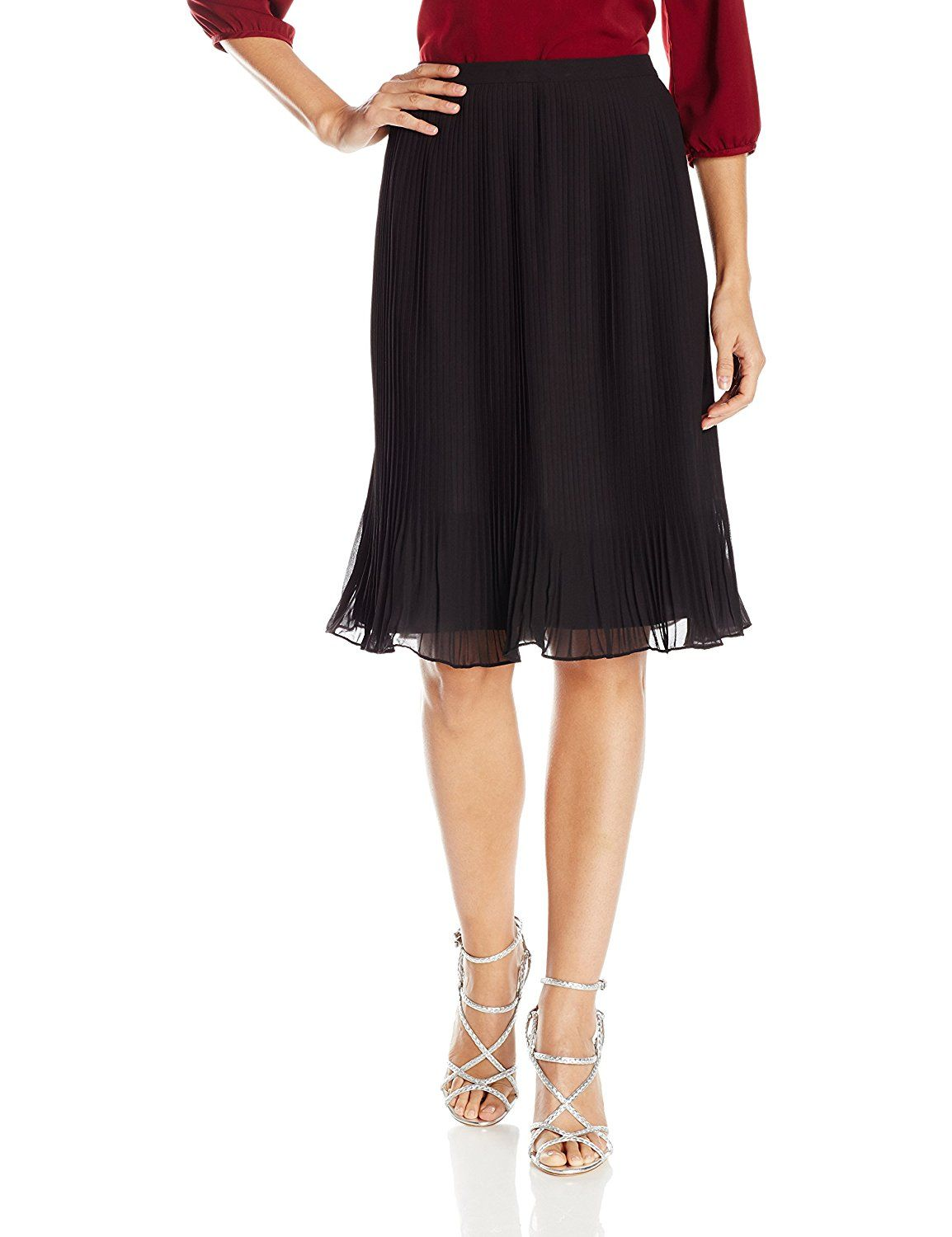 1940s Style Skirts A Line Pencil Jumper Skirts: 1940s Style Skirts: A-line, Pencil, Jumper Skirts (With