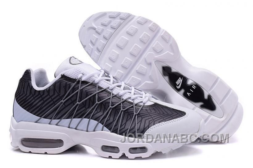 online store 38c11 63d15 Find this Pin and more on Nike Air Max 95 by quandfks.