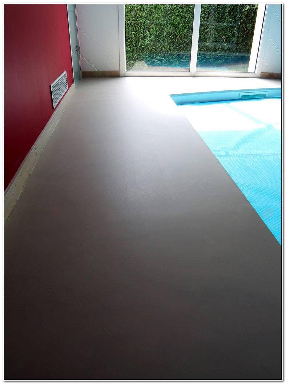 Pose Beton Ciré Exterieur beton cire terrasse exterieur di 2020