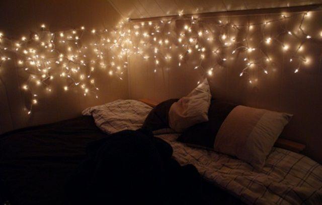72 bedroom lighting ideas bedroom