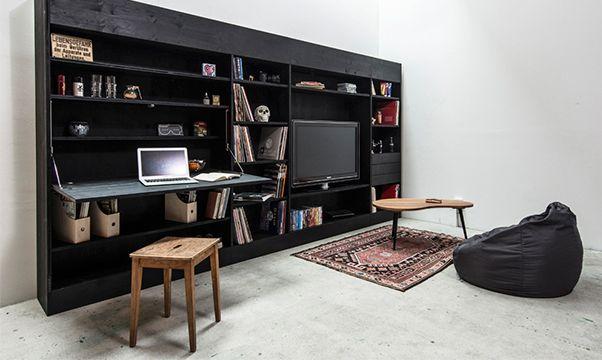 Wohnideen für kleine Räume Inneneinrichtung ideen, Schuhschränke - wohnideen fur kleine wohnzimmer