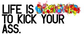 designed..