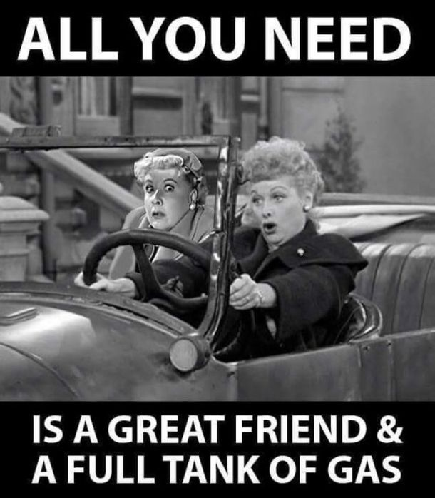 10 Best Funny Friendship Quotes To Share