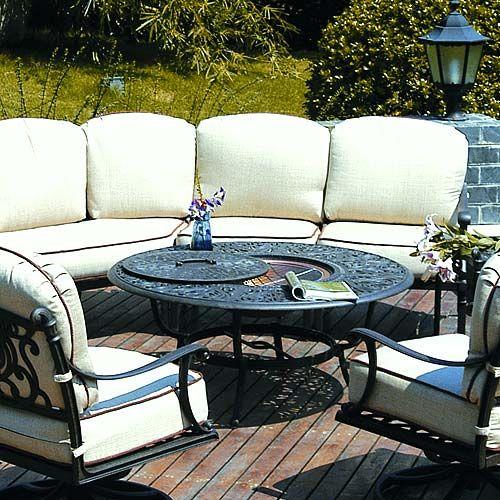 Fire Pit Coffee Table Fire Pit Table Fire Pit Sets Wood