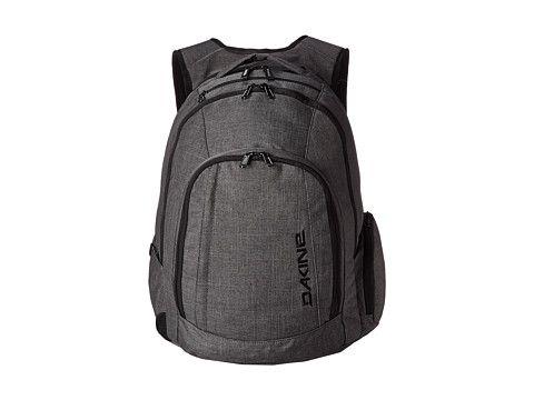 Dakine 101 Backpack 29L | new collection back pack | Pinterest ...