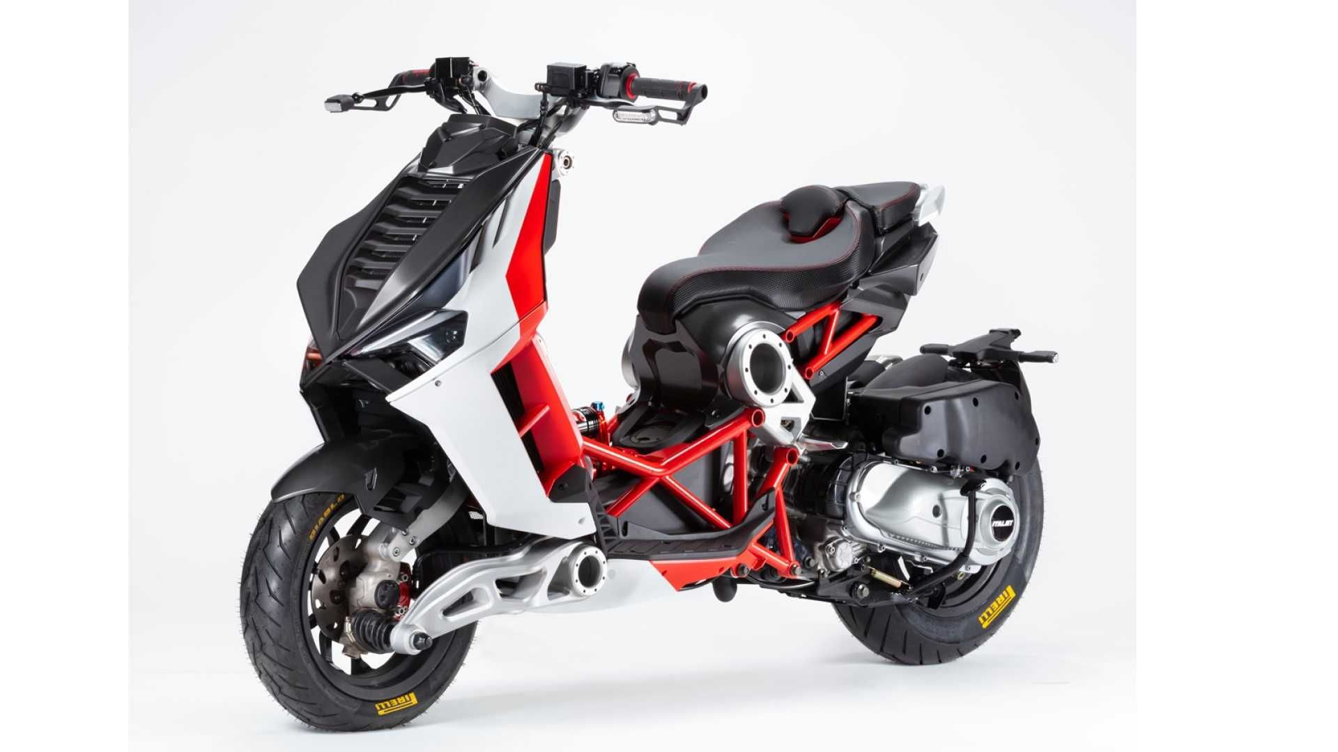 2019 Honda Wave 125i Price Drops To Rm5 999 For Single Philippines Motorcycles Market Data Facts 2019 Honda Bigbike Motorcycle Price Honda Honda Motorcycle