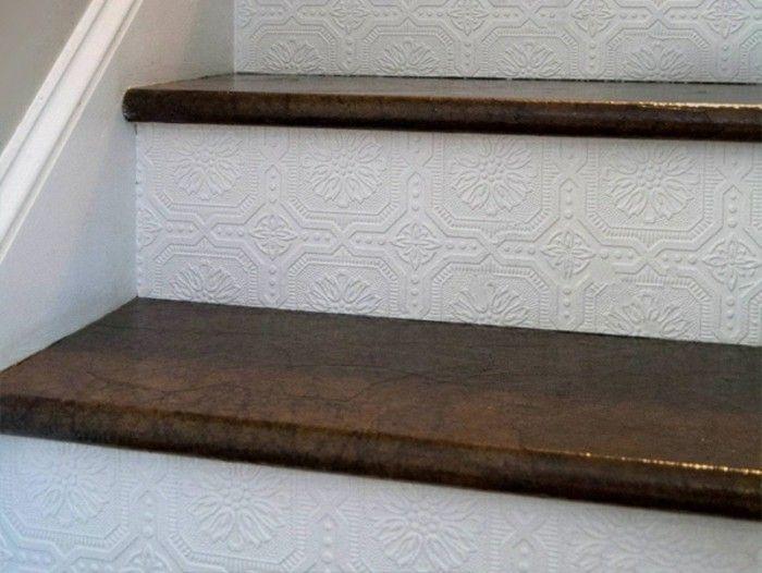 Stilvolle und praktische Ideen für Ihr Treppenhaus !   Pinterest ...