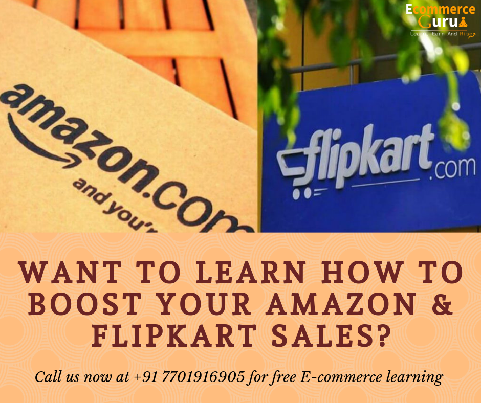 How To Get Free Products From Amazon And Flipkart