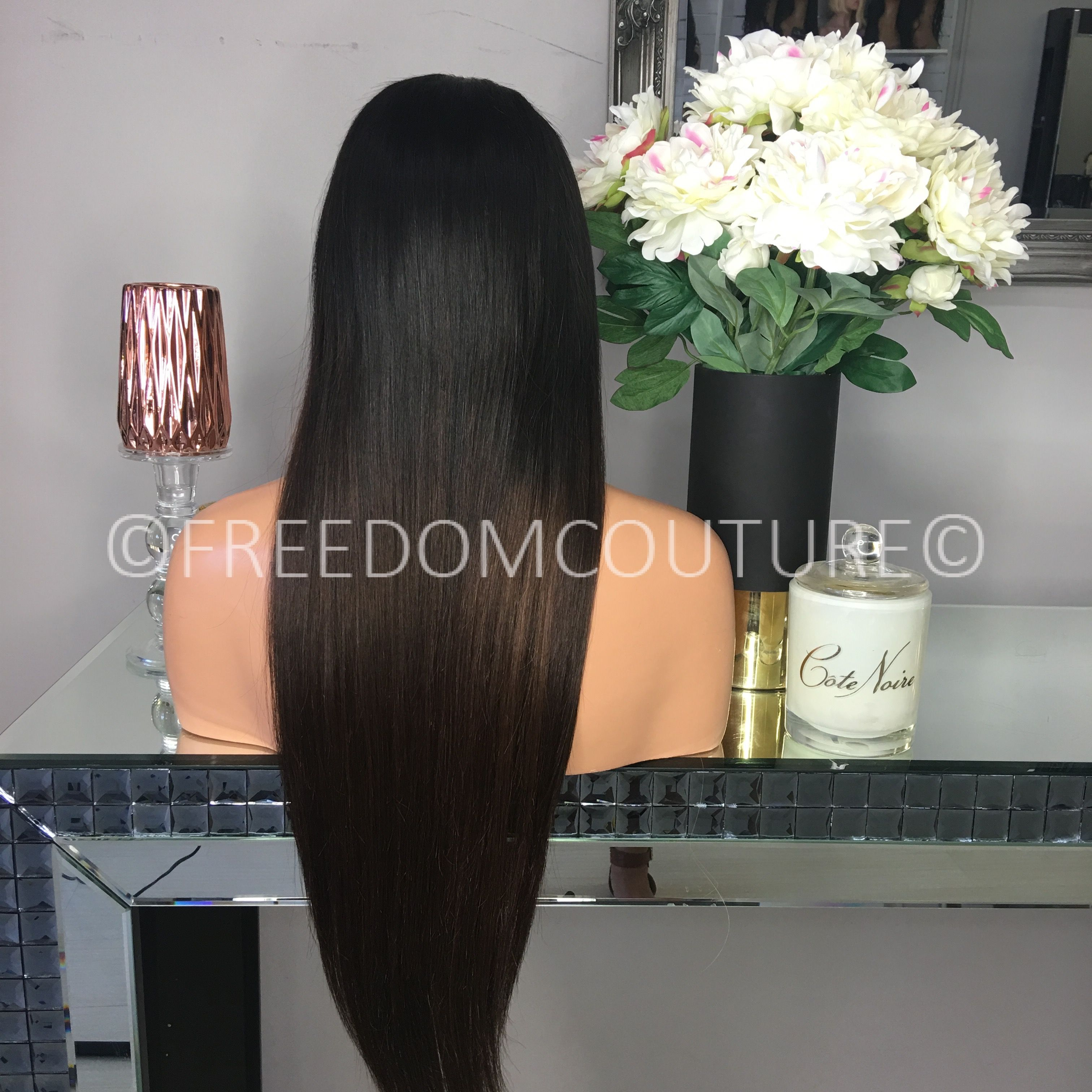 The gabanna unit hair extensions human hair wigs australia by the gabanna unit hair extensions human hair wigs australia by freedom couture in perth pmusecretfo Image collections