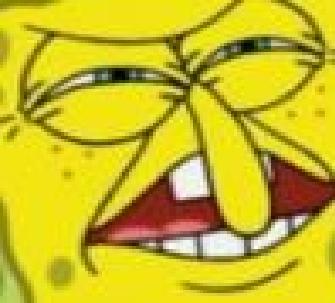 The Really Idiotic Box Spongebob Memes Cartoon Memes Meme Faces