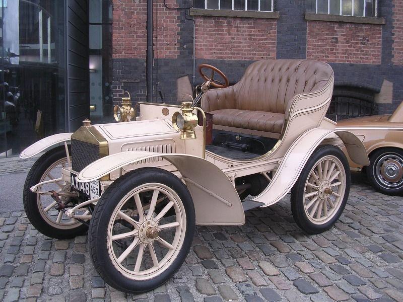 List of Top Ten Most Expensive Car Brands | toplistenz.com ...