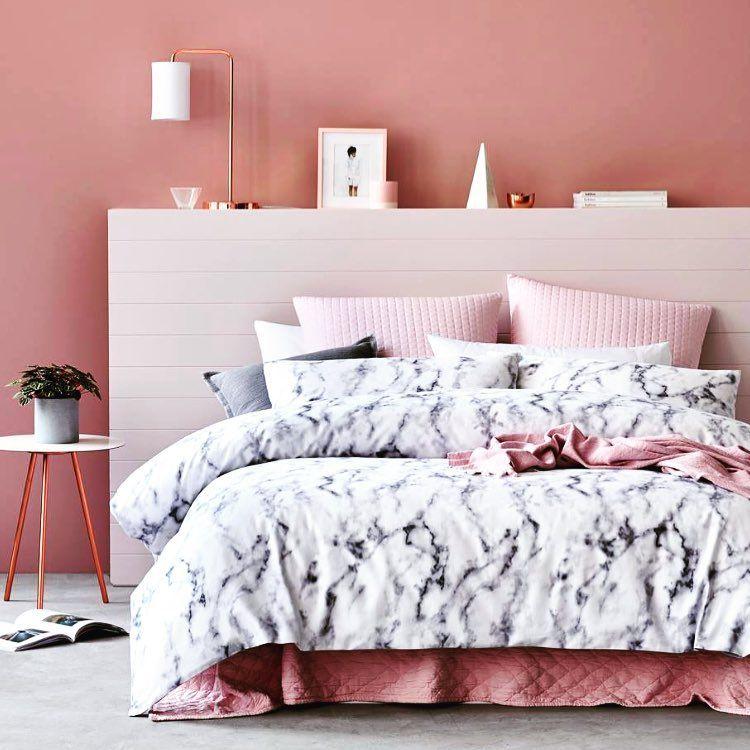 Rose Decorations For Bedroom Valoblogi Com