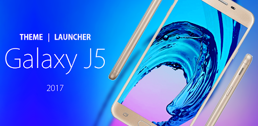 Themes Launcher For Samsung J7 Prime Wallpaper Hd Samsung Wallpaper Theme Launcher Samsung J7 Prime