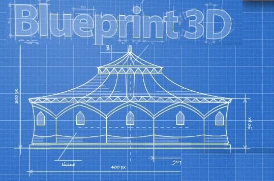 Android app blueprint 3d review click the image to learn more android app blueprint 3d review click the image to learn malvernweather Images