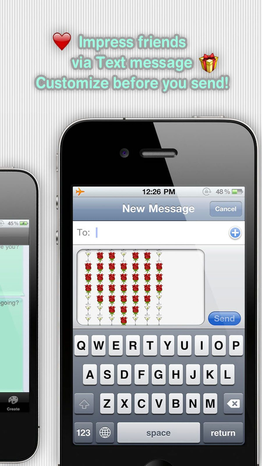 emoji 2 emoticon art NetworkingSocialiosReference