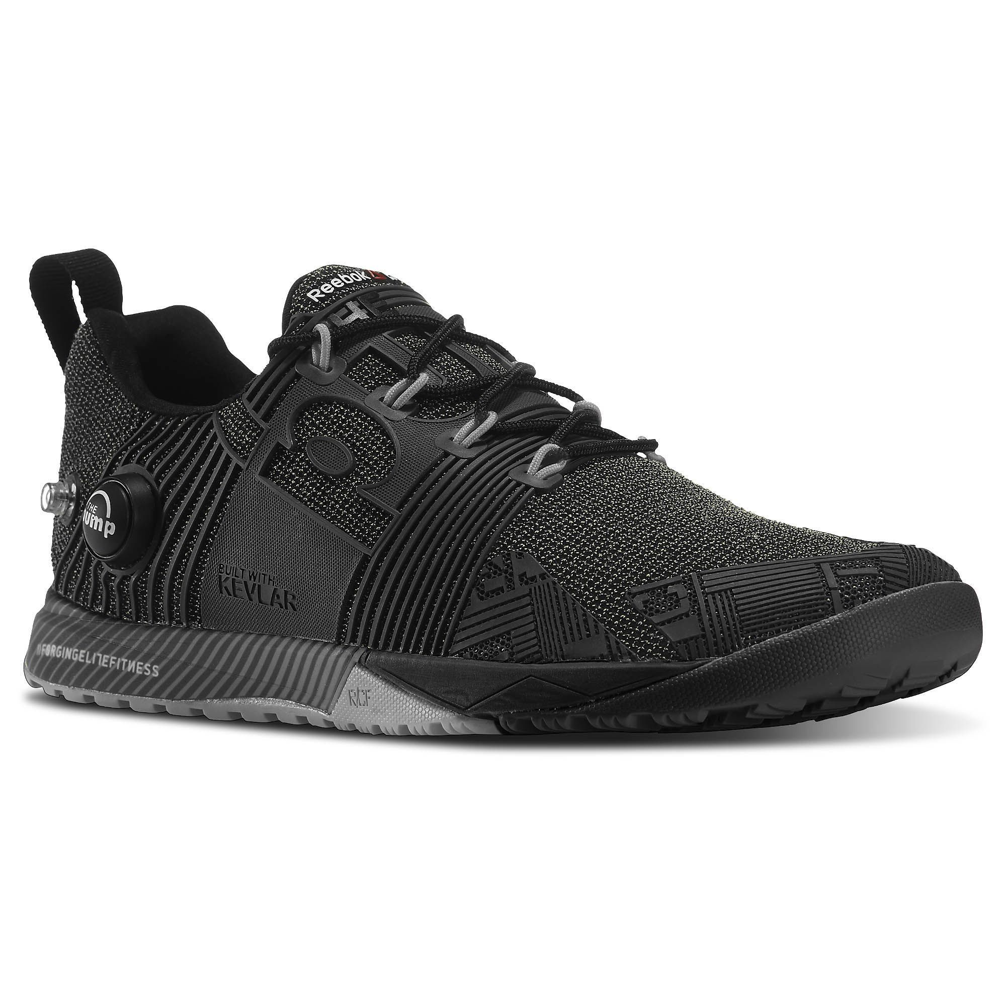 Sorry Page Cross Training Shoes Mens Crossfit Shoes Reebok Crossfit Shoes