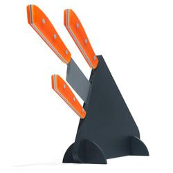 Coltellerie Berti for Match Compendio Kitchen Knife Set    Read more: http://www.oprah.com/gift/Coltellerie-Berti-for-Match-Compendio-Kitchen-Knife-Set?editors_pick_id=37082#ixzz23RdMPVob