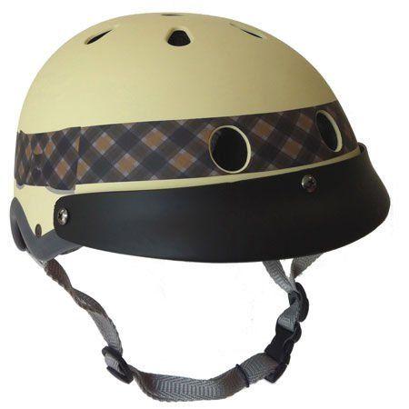 Transient Cool Bike Helmets Bicycle Helmet Helmet