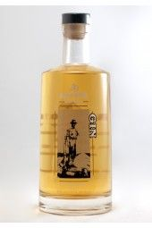 Amador Distillery Gin Gin Craft Spirits Laphroaig