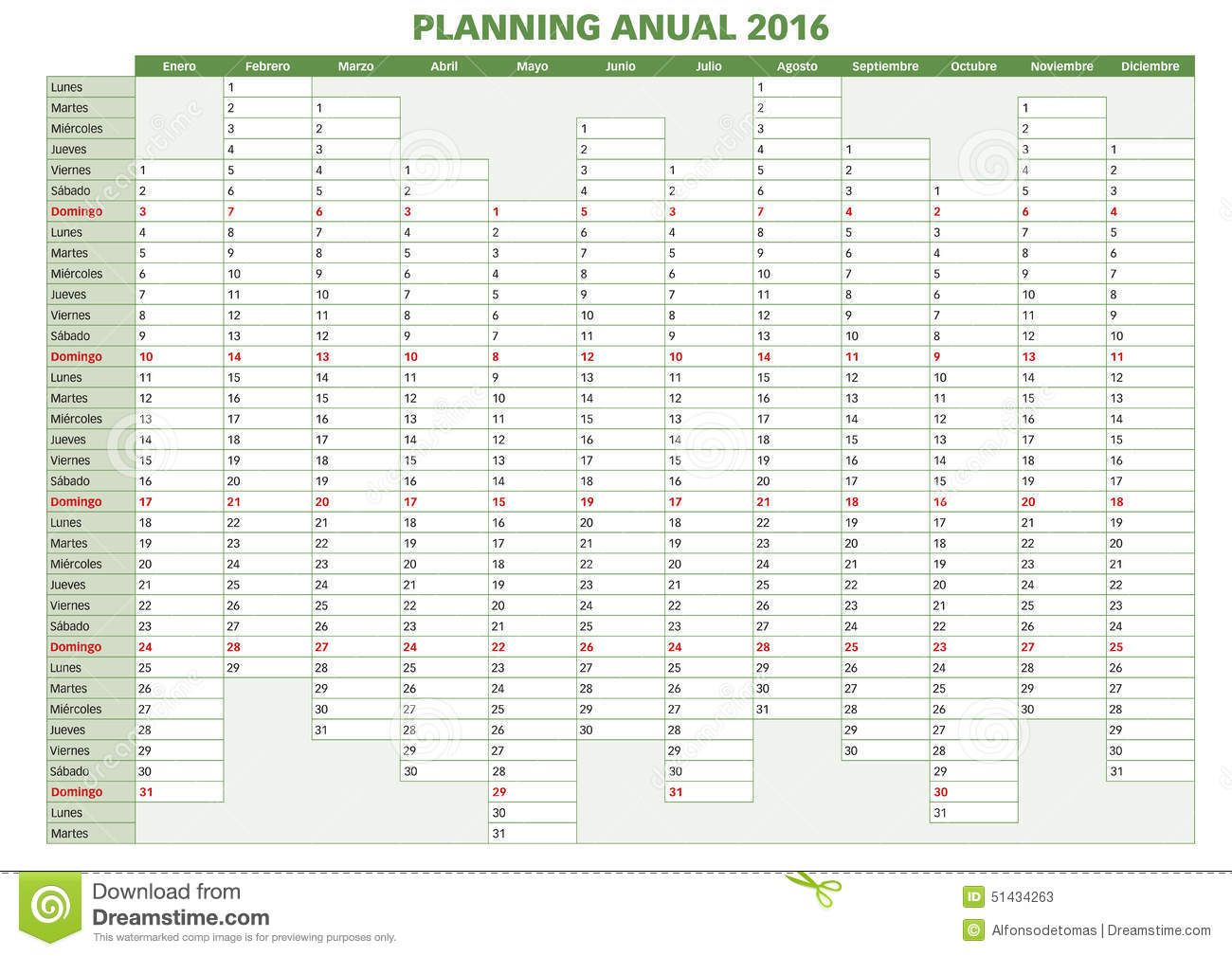 Español Anual 2016 Del Planificador Indd - Descarga De Over 38 Millones de fotos de alta calidad e imágenes Vectores% ee%. Inscríbete GRATIS hoy. Imagen: 51434263